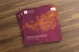 global-standards-publication