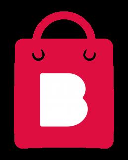 brio-store-logo