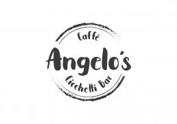 angelo's-caffe-logo