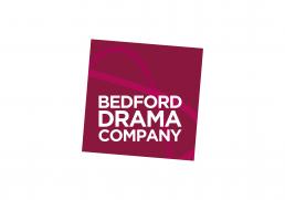 bedford-drama-company-logo
