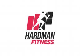 hardman-fitness-logo