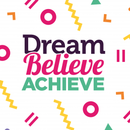 brio-dream-believe-achieve