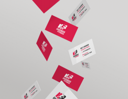 hardman-fitness-business-cards