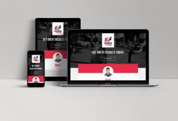 hardman-fitness-website