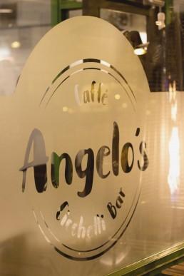angelos-caffe-window
