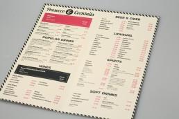latinos-italian-drinks-menu