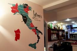 latinos-italian-hinckey-map