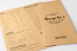 angleos-caffe-drinks-menu