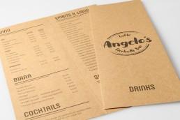 angleos-caffe-drinks-menu