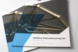 additive-manufacturing-publication