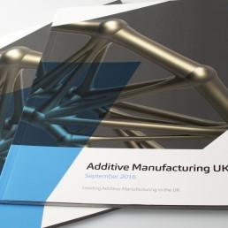 additive-manufacturing-publication