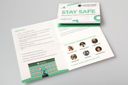 stay-safe-guide