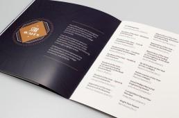 nwhc-achievement-ceremony-programme
