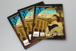 blue-stockings-poster