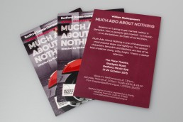 much-ado-about-nothing-leaflet