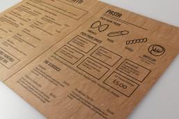 angleos-caffe-main-menu