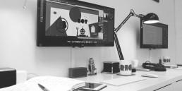 brio-desk-work