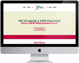 latinos-italian-hinckey-website