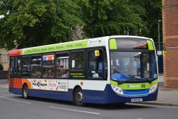 make-it-happen-bus-artwork