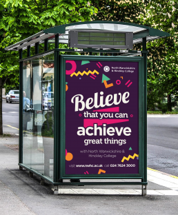 believe-you-can-bus-stop