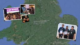 NWHC-achievement-map