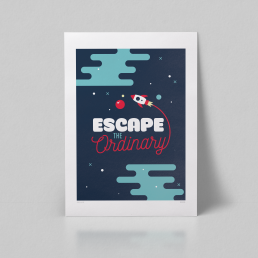 escape-the-ordinary-print