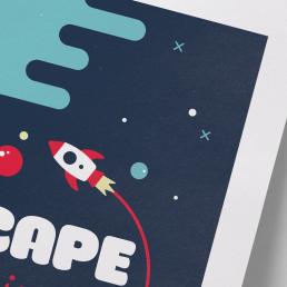 escape-the-ordinary-print