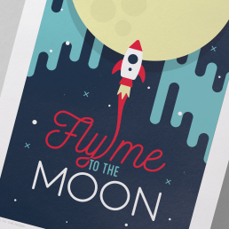fly-me-to-the-moon-print