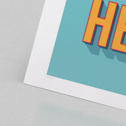 hello-print-corner