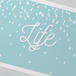 Life-print-zoomed-centre