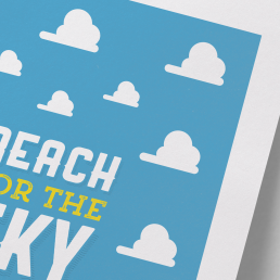 reach-for-the-sky-print