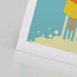 rocket-lolly-print