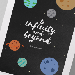 to-infinity-and-beyond-print