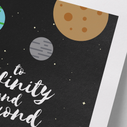 to-infinity-and-beyond-print