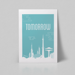 tomorrow-print