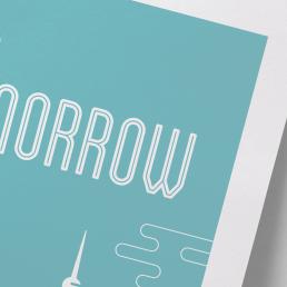tomorrow-print-zoomed-corner