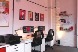 Brio Studio 2017