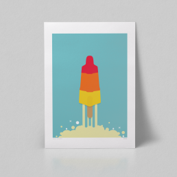 rocket-lolly-print