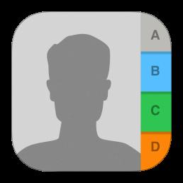 iOS 11-contacts-app-icon