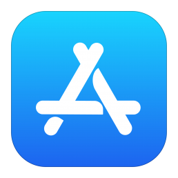 ios 11-app-store-Icon