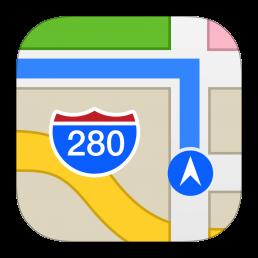 ios7-Maps-icon