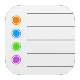 ios7-Reminders-icon