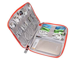 Cable Organizer - Gadget