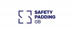 Safety Padding GB Branding