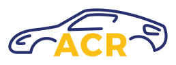 all-cars-repaired-logo