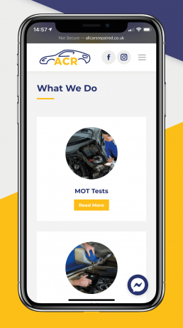 all-cars-repaired-website-mobile