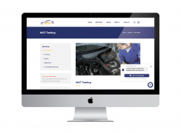 all-cars-repaired-website